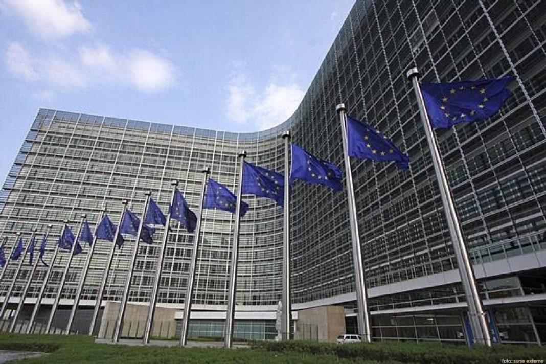 Raportul MCV pentru România, unul dintre cele mai dure din ultimii 10 ani