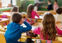 Cum a ajuns un elev de opt ani din Dolj să nu mai poată frecventa şcoala