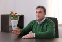 Primarul din Băileşti a câştigat procesul cu ANI de la Curtea de Apel Craiova.