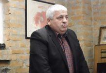 Deputatul Dan Ciocan, schimbat din funcția de șef al PSD Caracal
