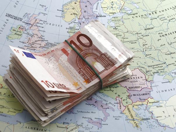 teanc euro