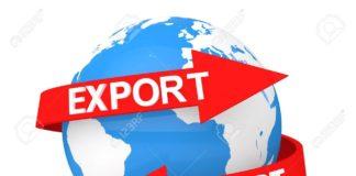 Deficitul comercial a depășit 10 miliarde de euro după primele 8 luni