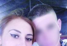 Anchetă a poliției, după ce o tânără a murit după ce a născut Spitalul din Cărbunești