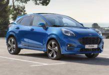 Un model produs în Craiova se află printre nominalizările la Maşina Anului în Europa 2020