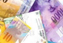 Decizie CJUE: Polonezii care au credite indexate în franci elvețieni și care conțin clauze abuzive pot cere renegocierea contractelor