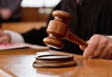 În mai, cei trei inculpaţi din acest dosar au fost condamnaţi cu suspendare la Judecătoria Caracal.