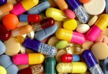 17 molecule noi pe lista medicamentelor compensate şi gratuite, aprobate de Guvern