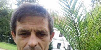 Ionuț Monea este internat în București
