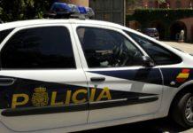 Spania: Polițiștii intervin împotriva manifestanților catalani adunați la aeroportul din Barcelona