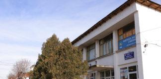 Anchetatorii susţin că, în timpul mandatului lui Jianu , la Primăria Sadova au fost comise mai multe ilegalităţi