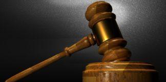 12 profesori condamnați la închisoare cu suspendare pentru că modificau note în catalog