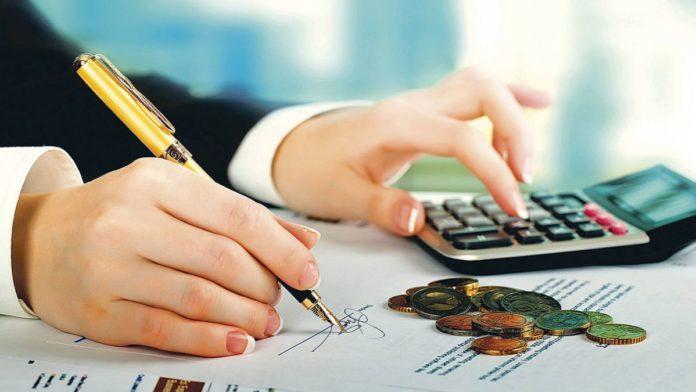 Ce declaraţii trebuie să depună firmele şi contribuabilii în octombrie