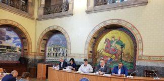 SRL-urile Primăriei Craiova au ieşit pe profit în anul 2019