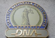 Director din cadrul Gărzii Forestiere Suceava, trimis în judecată pentru luare de mită