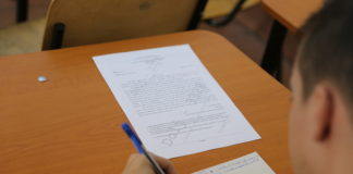 Evaluarea națională și pentru Bacalaureat, programate lui martie