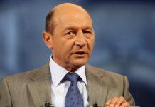 Traian Băsescu l-a reevaluat pe Ludovic Orban