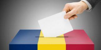 Cei care obțin viza de flotant cu mai puțin de 90 de zile înainte de alegeri să nu voteze