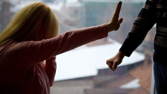 Ordin de protecţie, după ce un bărbat şi-a ameninţat soţia