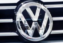 România a avut cea mai bună ofertă de ţară pentru Volkswagen