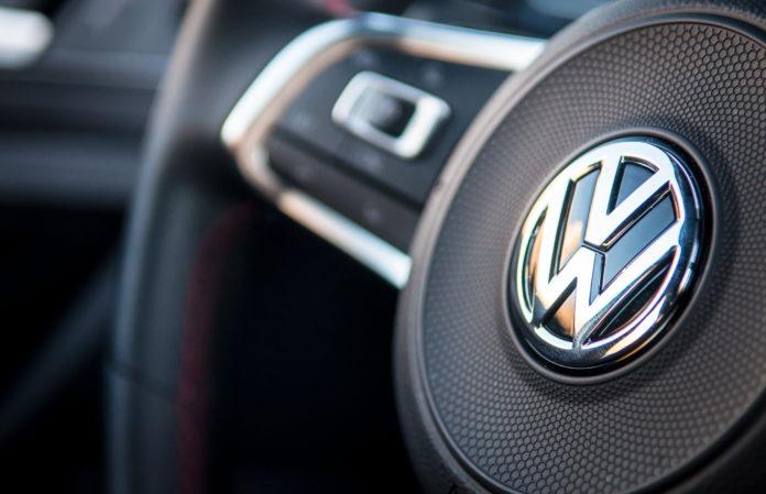Bulgaria ia faţa României în negocierea cu Volkswagen