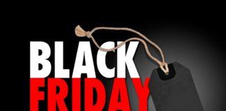 Ce oferte și reduceri promit cele mai mari magazine de Black Friday