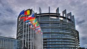 Candidatul României pentru postul de comisar european va fi audiat pe 14 noiembrie