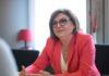 Adina Vălean va fi audiată astăzi în Parlamentului European pentru postul de comisar european