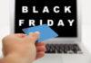 Vânzările online de Black Friday sunt așteptate să crească cu 20%