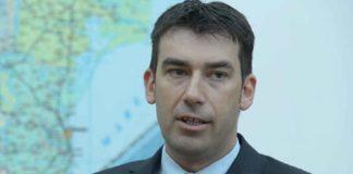 Alianța USR-PLUS va depune plângere penală contra PSD pentru răspândirea de știri false