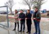 Prima investiție realizată de un rezident al High-Tech Industry Park (HTIP) la Craiova