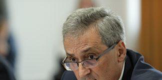 Ministrul de Interne, Marcel Vela: Pentru protejarea cetăţenilor pot fi angrenaţi şi jandarmii