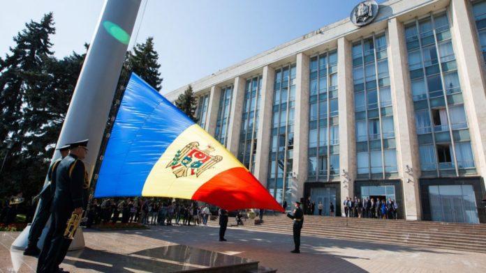 Republica Moldova a primit prima tranşă din asistenţa macrofinanciară din partea Uniunii Europene