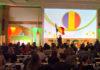 România primește la Berlin 3 premii pentru educație