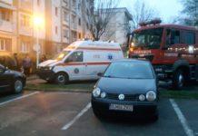 Târgu Jiu: Bărbat de 43 de ani, găsit decedat în locuință