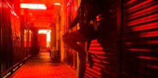 Duceau românce în Sicilia şi le obligau să se prostitueze