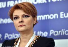 Ștefan Stoica, preşedintele PNL Dolj o atacă pe Olguța Vasilescu