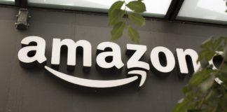 Amazon construiește cel mai mare centru pentru oamenii străzii