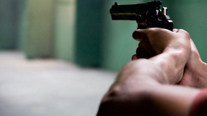 Atac armat într-o școală din Rusia. Atacatorul s-a sinucis