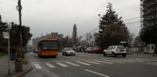 Autobuzele cumpărate în 2007 vor fi înlocuite cu autobuze electrice