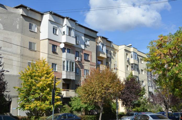 S-ar putea să se modifice Legea asociaţiilor de proprietari