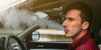 1.000 de pastile ecstasy, cannabis și peste 18.000 lei, descoperiți în mașina unui șofer
