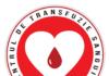 Sute de funcționari publici s-au înscris să doneze sânge