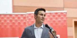 Judecătorii din Bolintin Vale au respins plângerea formulată de europarlamentarul Claudiu Manda.