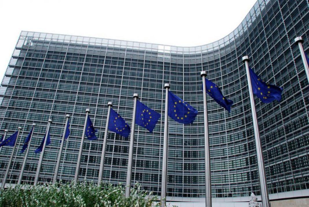 Încurajarea redresării verzi a UE: Comisia investește 1 miliard de euro în proiecte inovatoare în domeniul tehnologiilor curate