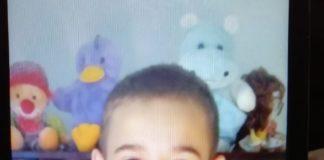 Minorul de 12 ani, din Olt dat dispărut pe 1 noiembrie a fost găsit într-o casă părăsită din Olt