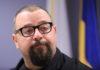 Dosarul Colectiv: Piedone, condamnat la 8 ani și 6 luni de închisoare în primă instanță