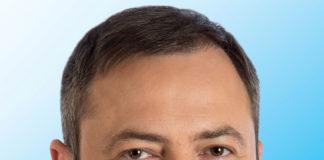 Klaus Iohannis are un nou șef de campanie