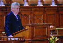 Fostul deputat Dascălu, trimis în judecată de procurorii DNA