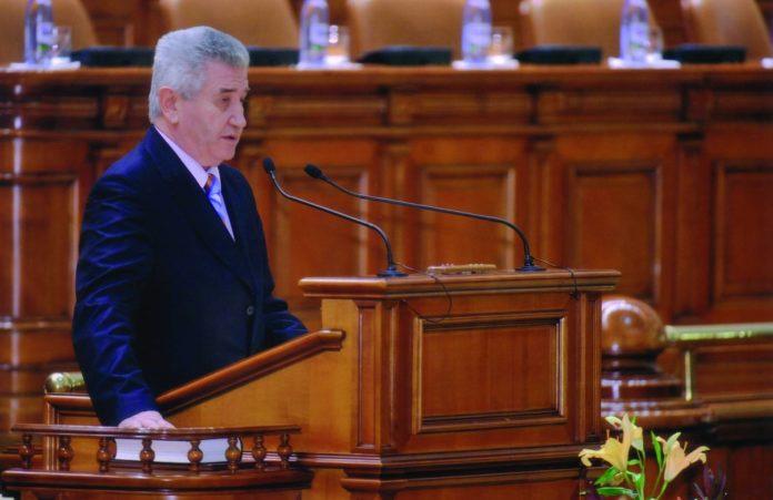 Constantin Dascălu