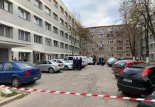 Primele concluzii în ancheta deceselor de la Timișoara